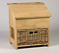 Small Fruit & Legumes Unit 1 drawer - PW21    Was £79.95